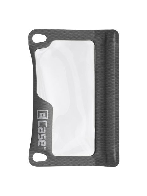 E-Case Electronic Case 8 Grey